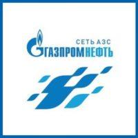 газпром-300x300